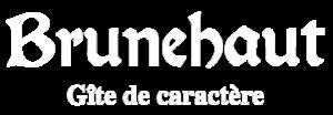 Gîte Brunehaut